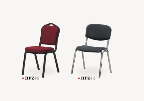 HFZ SANDALYELER 009 - 010 SERİSİ