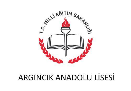 ARGINCIK ANADOLU LİSESİ