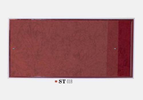 CAMLI PANO ST - 018