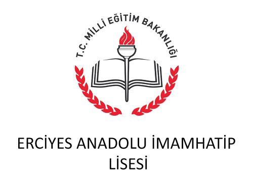 ERCİYES ANADOLU İMAMHATİP LİSESİ