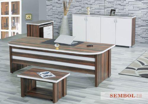 SEMBOL 210