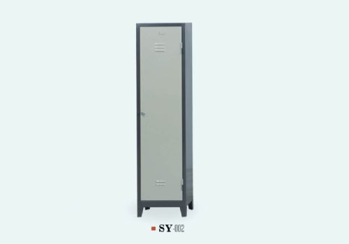 SY 002 DOLAP