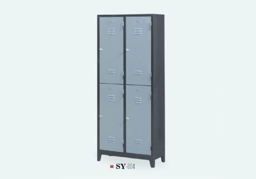 SY 004 DOLAP