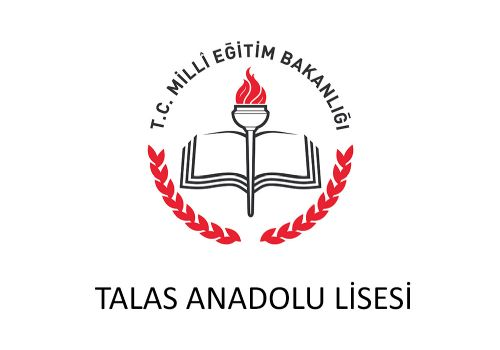 TALAS ANADOLU LİSESİ